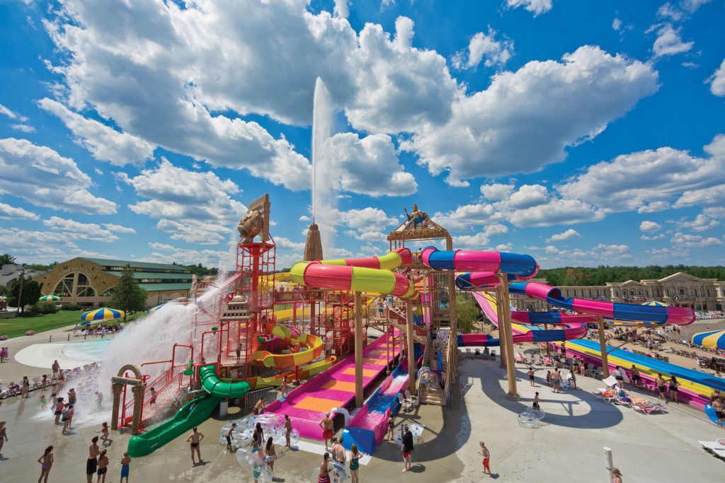 amusement park 1 Purchase discounted tickets at our stores for any of the amusement parks below weis advanced price: $1600 purchase voucher to redeem for one book of ride tickets ($2000 value).